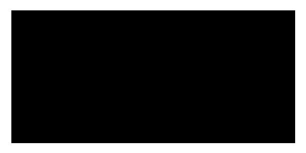 craftsman marine   cm 3 27